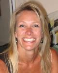 Kay Dieckmann